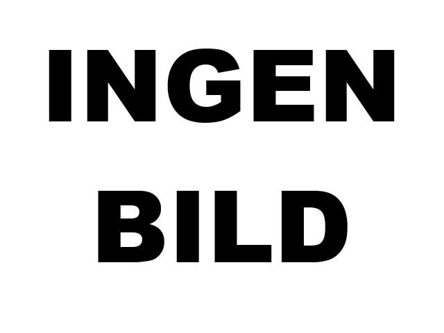 Travel Van T620- Smidig och smal!